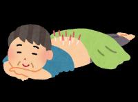 Chiryou_hari
